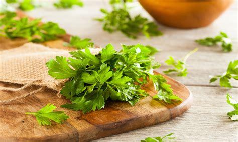 colesterolo e alimentazione colesterolo hdl alto dieta rimedi naturali urbanpost