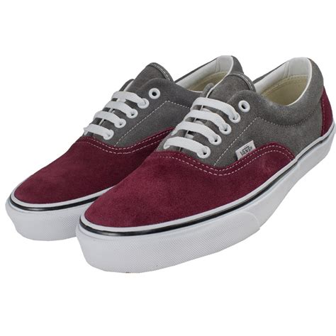 Jual Vans Era Two Tone page not found 404 wheretoget