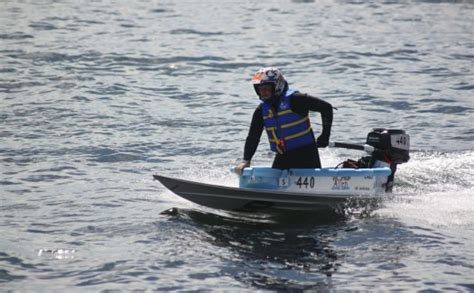 bathtub racing bathtub racing in vancouver cheapflights