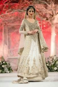 wedding dress in pakistan bridal dresses in pakistan