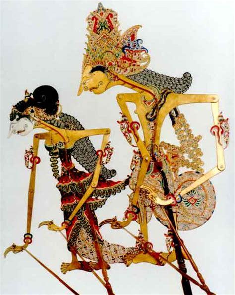 Kaos Sri Krisna betaversion rama sinta rahwana 2011