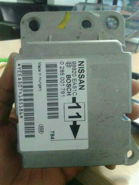 electric power steering 2008 nissan pathfinder parental controls 2008 nissan pathfinder airbag control module matadoor salvage