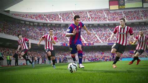 messi tattoo fifa 16 xbox 360 fifa 16 review exp 4 all