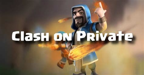 game java coc mod clash of magic clash of clans online private server