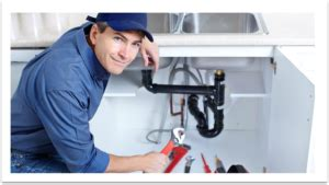 Plumber On Call Chula Vista Plumbing Is Here If You Need 24 Hour Plumber