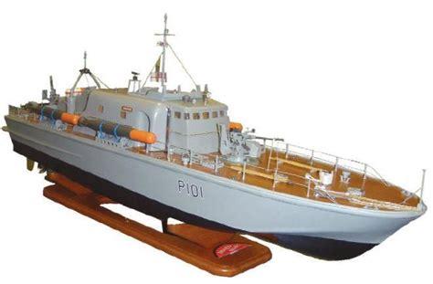 model boats in uk k d perkasa radio controlled model torpedo boat kit