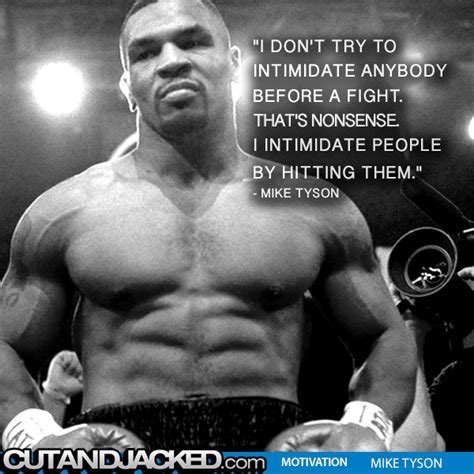 best mike tyson quotes the 30 best mike tyson photos and quotes cutandjacked