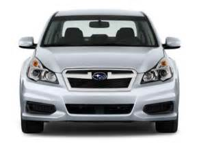 2013 Subaru Legacy 3 6 R Limited 2013 Subaru Legacy 3 6r Limited 4dr Sedan Specifications