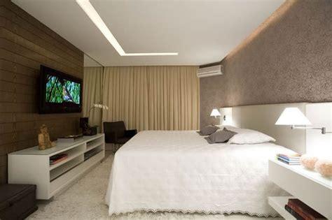 ladario a soffitto moderno 9 dicas de ilumina 231 227 o para quarto de casal infoim 211 veis