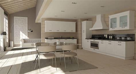 Miele Kitchen Design by Arredamento Classico Cucine