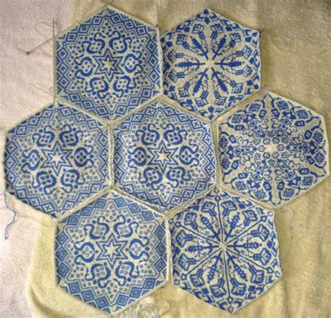 pattern persian tile persian tile patterns www imgkid com the image kid has it