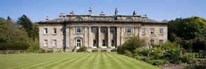 Glen Affric balbirnie house weddings wedding venues in scotland
