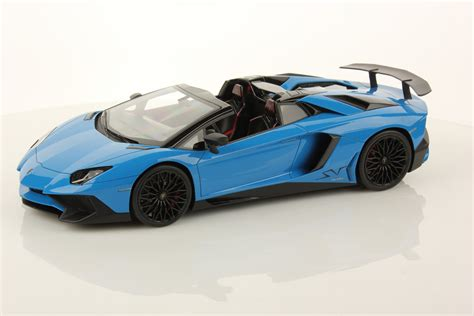 lamborghini aventador lp 750 4 superveloce lamborghini aventador lp 750 4 superveloce roadster mr