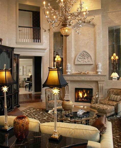 glass enclosed fireplace 506 best images about family living rooms on pinterest