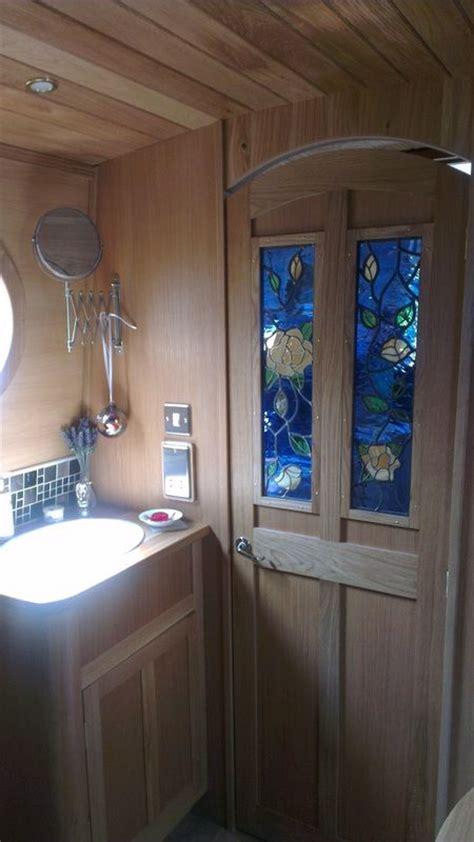 stained glass bathroom door glass bathroom bathroom doors and stained glass on pinterest