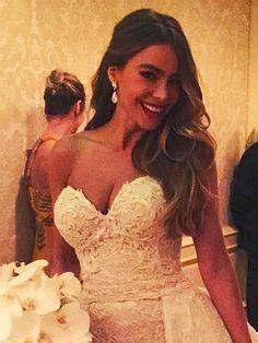Wedding Album Recording Artist by Recording Artist Cheryl Cole Wore Roberto Cavalli