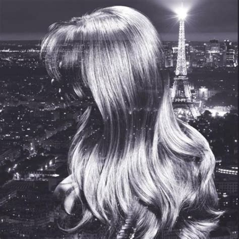 follea toppers 49 best images about follea hair creations on pinterest