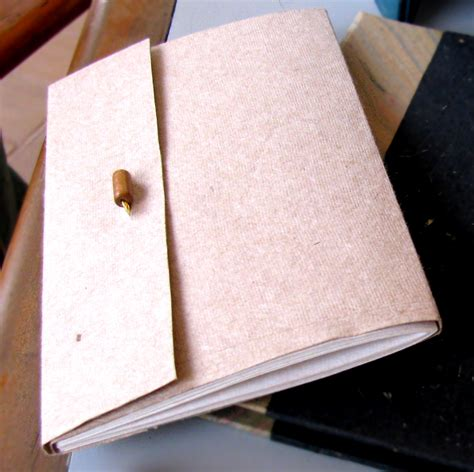 Handmade Book Binding - handmade book binding by shreya mehta at coroflot
