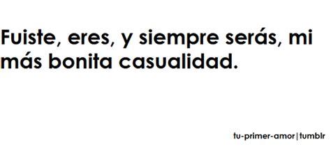 imagenes love is en español frases de tumblr en espa 241 ol sin imagenes buscar con