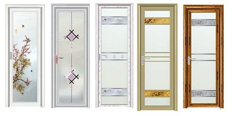 sintex pvc bathroom doors syntex door bathroom doors sintex