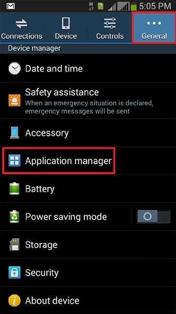 reset android home screen how to reset android home screen back to default launcher