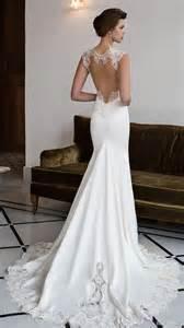 wedding dress photos 25 best ideas about wedding dress on