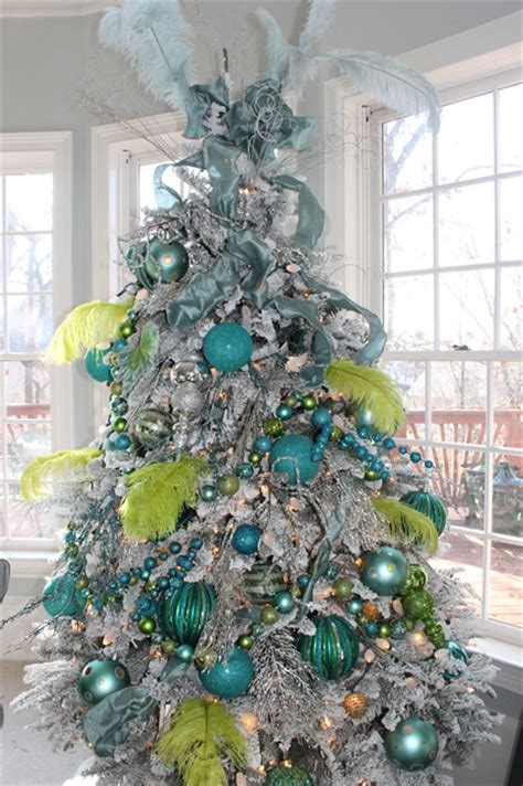 16 amazing tree decorating ideas style motivation