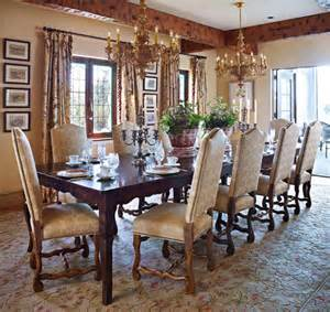 Beautiful Dining Rooms by Gallery For Gt Beautiful Dining Room