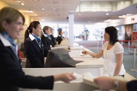 do you customer service skills jobstreet philippines