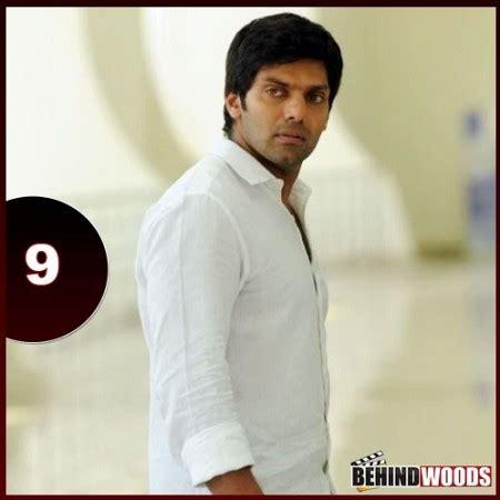 actor arya remuneration 9 arya top 20 actors in tamil