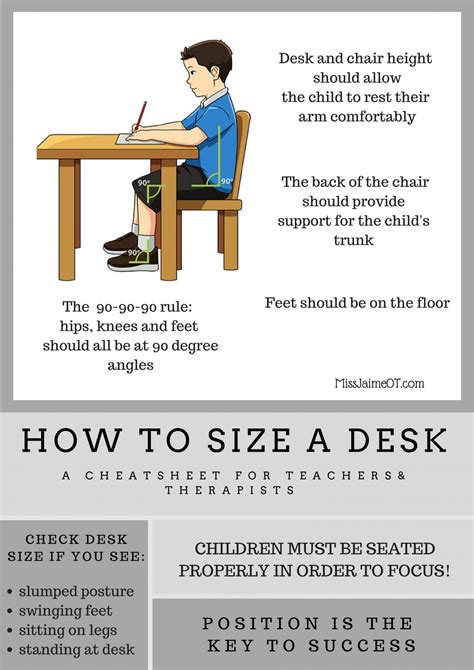 size for desk how to size a desk sheet miss jaime o t