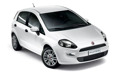 fiat punto new model new fiat punto small green car fiat uk