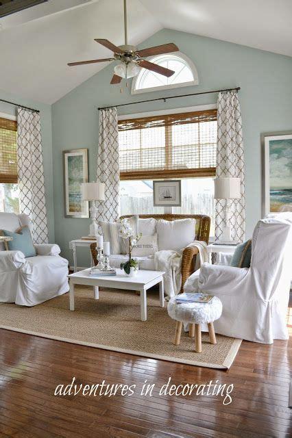 shade   sunroom sunroom decorating room colors