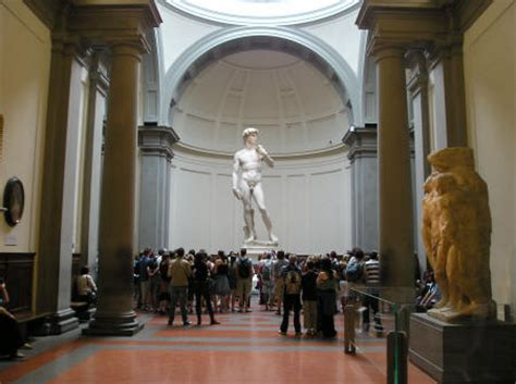 michelangelo s david admire world s greatest sculpture at accademia tuscany s world famous accademia gallery