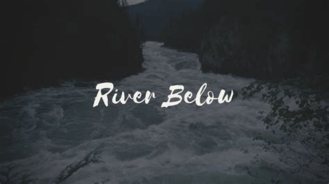 eminem river mp3 free yelawolf ft eminem type beat river below prod