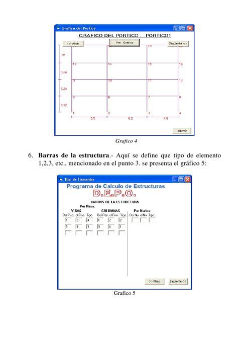 manual de spss 22 en español pdf manual de calculo financiero murioni trossero pdf reader
