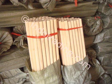 Sapu Gagang daftar produk terbaru dari distributor banda aceh