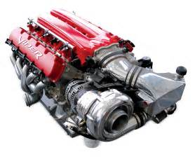 2003 2006 dodge viper srt 10 supercharger system paxton