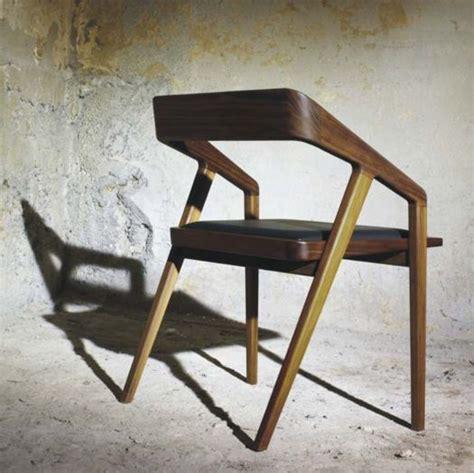 Chaise Design Suedois by Chaise Design Scandinave Katakana Studio Objects
