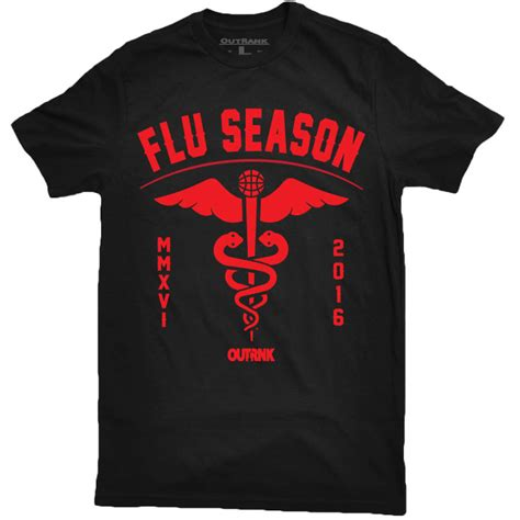 sneaker inspired t shirts air 12 flu sneaker t shirts by outrank