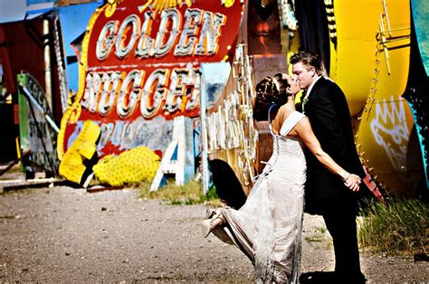 19 fun trash the dress pictures world of power photography blogger 19 fun trash the