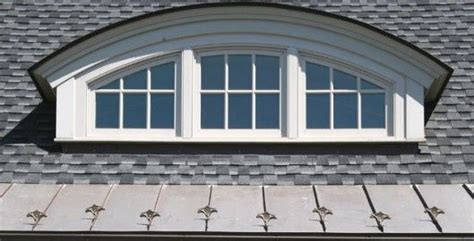 Eyebrow Dormer Essay Eyebrow Dormer Houses Dormer Windows
