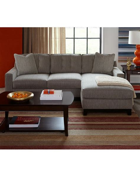 sectional furniture sets clarke fabric sectional sofa living room furniture sets