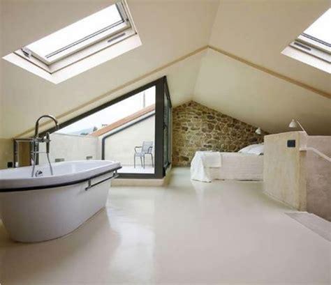 arredo bagno mansarda arredo bagno per mansarda design casa creativa e mobili