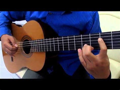 tutorial gitar saat terakhir kunci gitar st12 belajar kunci gitar st12 cinta tak