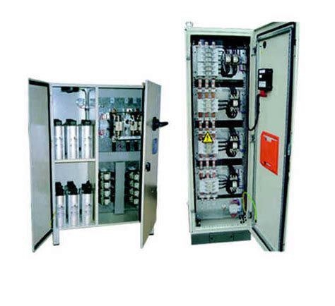 electrical panel capacitor capacitor bank in high tech development zone wuxi exporter manufacturer and distributor