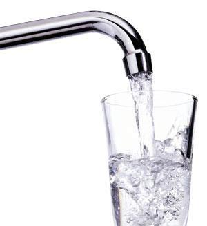 Kran Air Ina que explique aumento en tarifa de agua colectivo peric 250