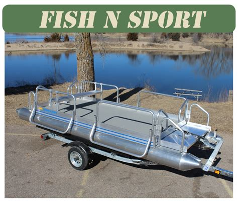 boat service hot springs ar hotwoods fish n sport autos post