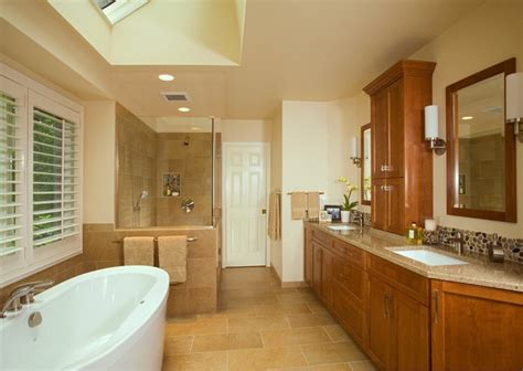 small master bath bellevue contemporary bathroom bellevue northwest contemporary master bath