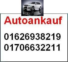 Auto Kaufen Hessen by Kleinanzeigen Sonstige Pkw Seite 2
